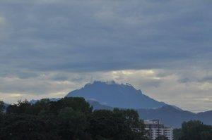 Beautiful Sabah