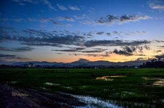 Sunrise-0105