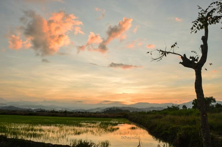 Sunrise-0756