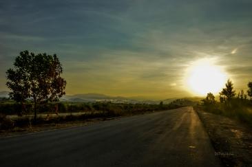 Sunrise-0848