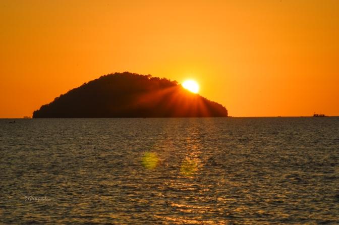 Sunset-0007