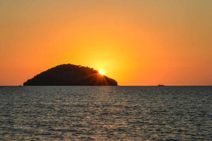 Sunset-0013