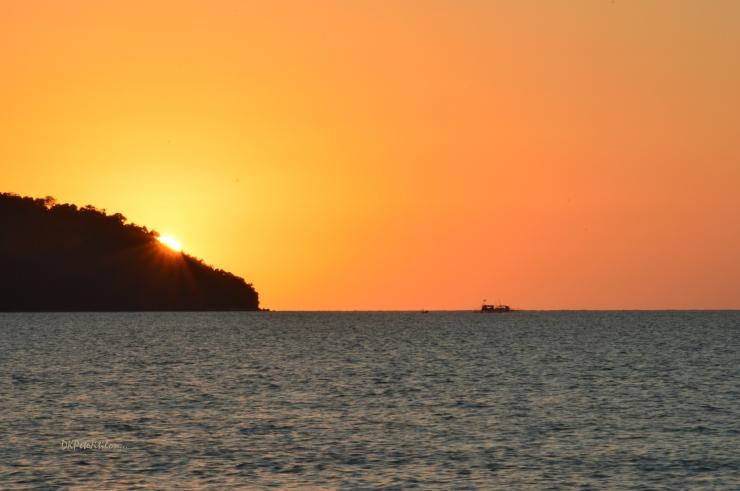 Sunset-0015