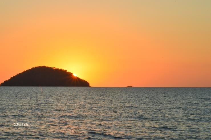 Sunset-0016
