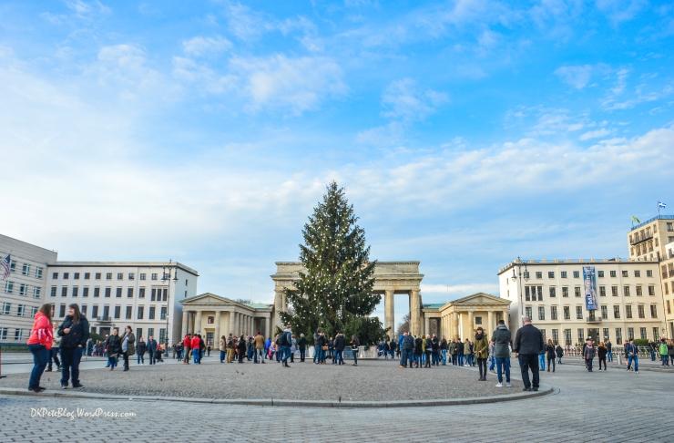 Berlin - 19Dec2015-0078-2