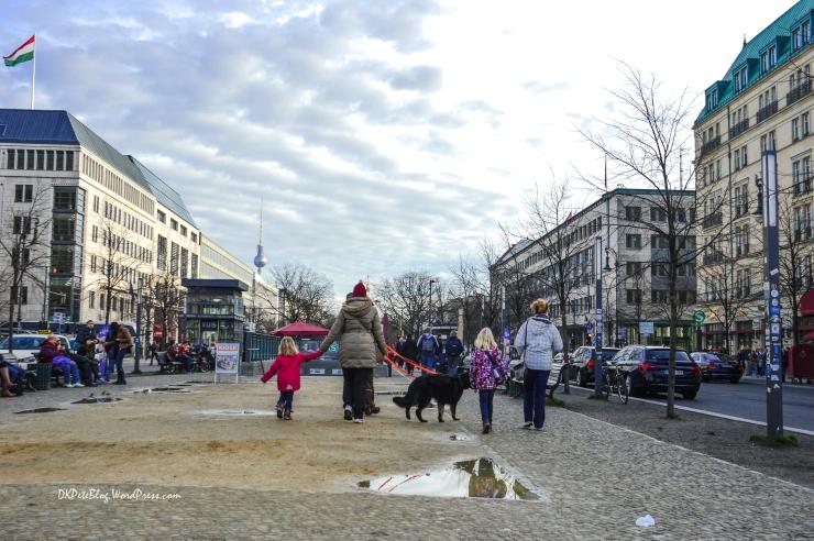 Berlin - 19Dec2015-0082-2