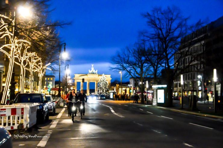 Berlin - 20Dec2015-0412