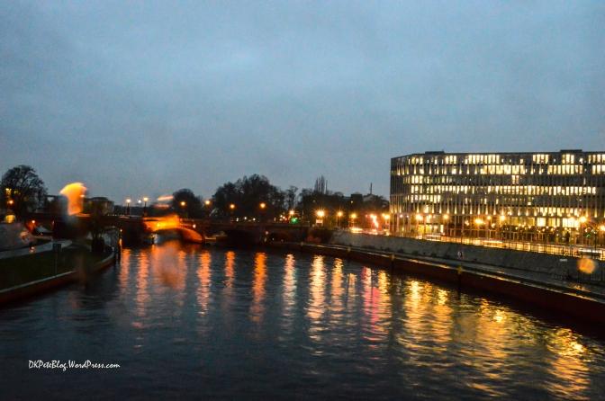 Berlin - 21Dec2015-0029