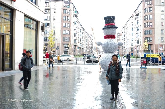 Berlin - 21Dec2015-0253