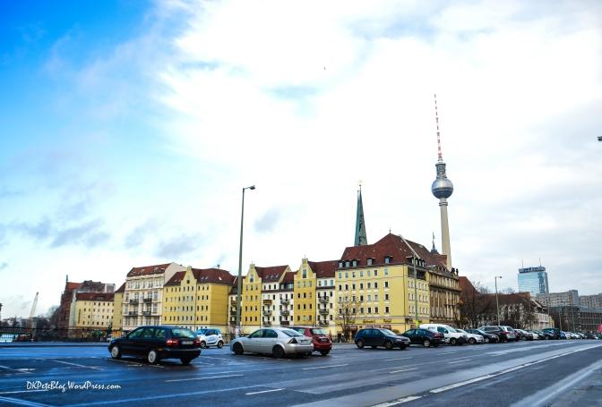 Berlin - 21Dec2015-0288