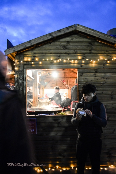 German Xmas Market-0076