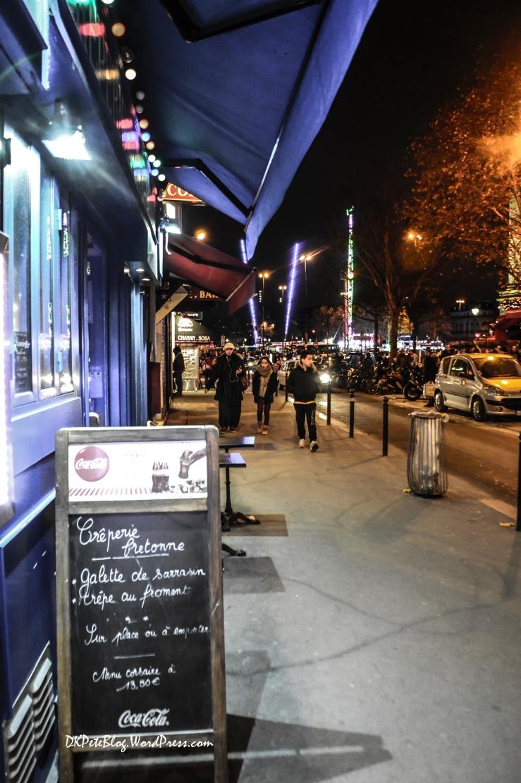 Paris Dec 12-0139