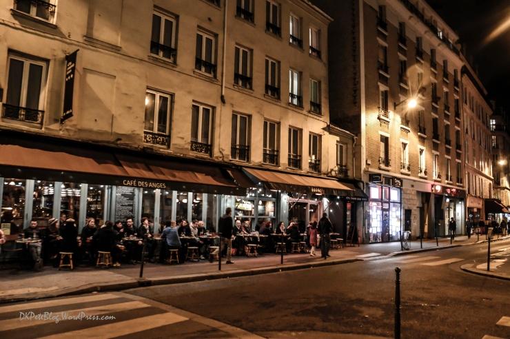 Paris Dec 12-0149