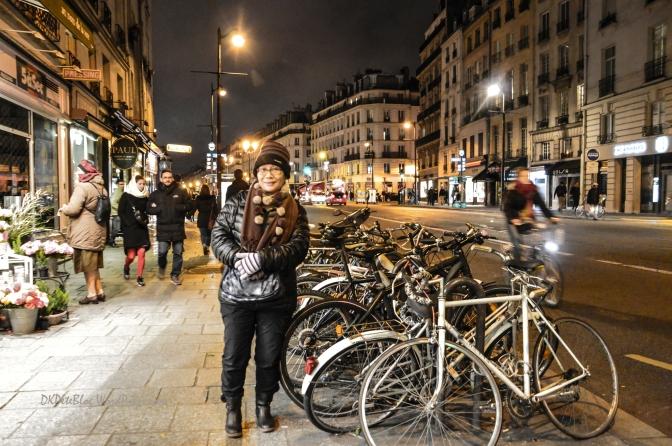 Paris Dec 12-0158