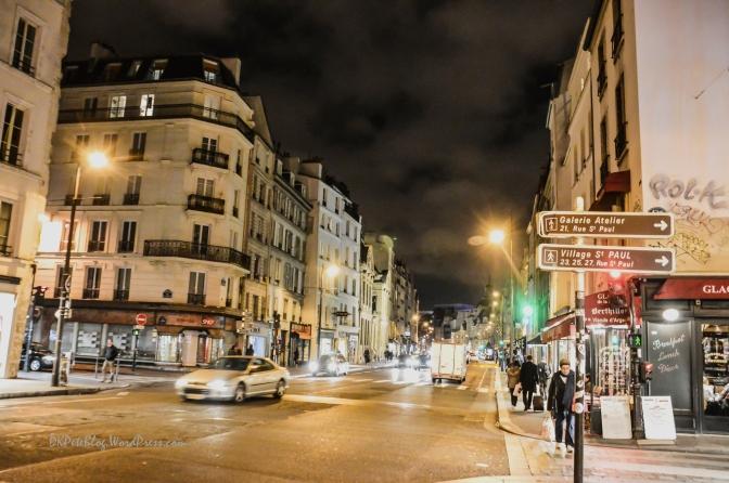 Paris Dec 12-0160