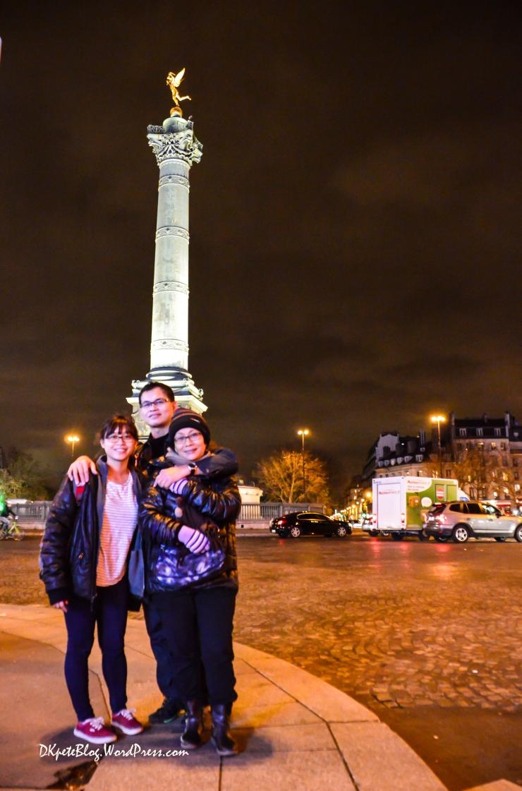 Paris Dec 12 1st choice-0122