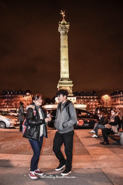 Paris Dec 12 1st choice-0134