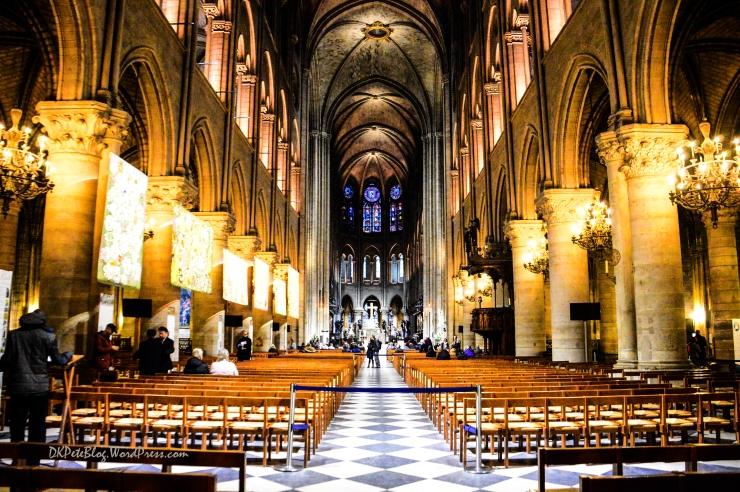 Paris Dec 13-0057