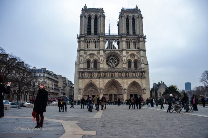 Paris Dec 13-0341