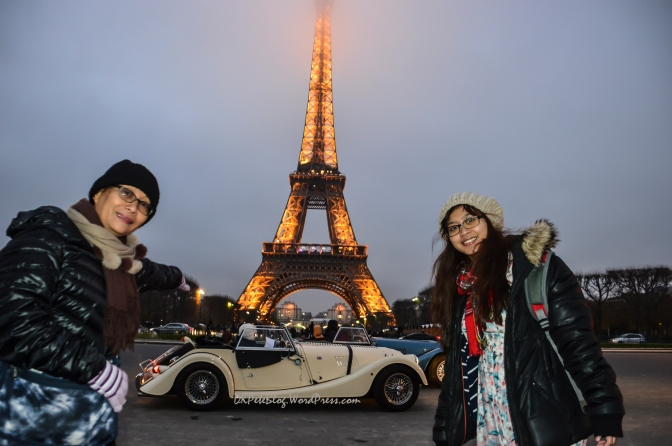 Paris Dec 13-0492