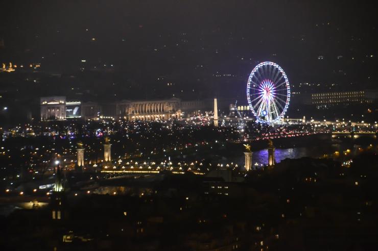 Paris Dec 13-0562