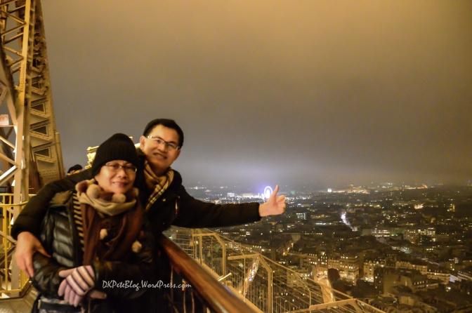 Paris Dec 13-0577