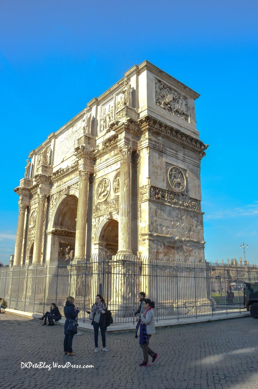Rome - 16Dec2015-0063