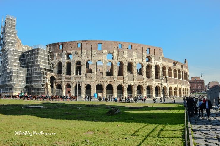 Rome - 16Dec2015-0088