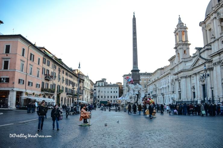 Rome - 16Dec2015-0251