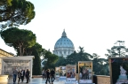 At The Heart of Ancient Rome