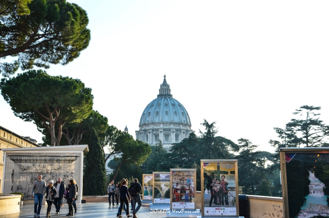 Rome Dec 15-0469