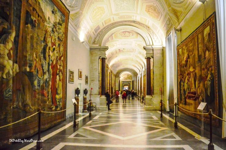 Rome Dec 15-0522