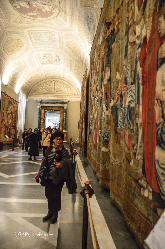 Rome Dec 15-0527
