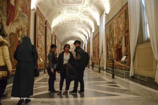 Rome Dec 15-0530