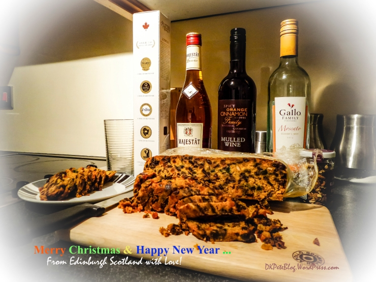 Xmas Greetings - 2015-080156-2