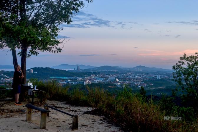 Bukit Padang-0092