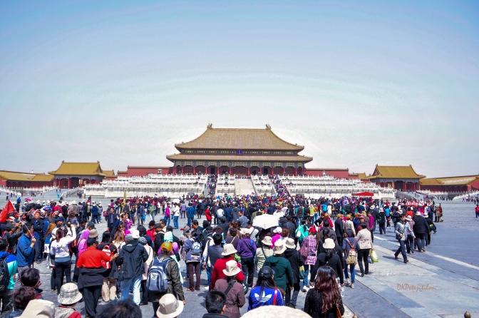 China-0258-3
