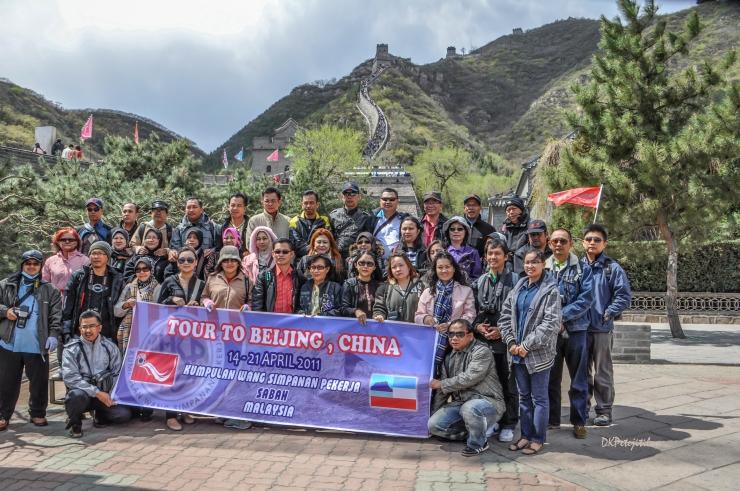 China-0272-2