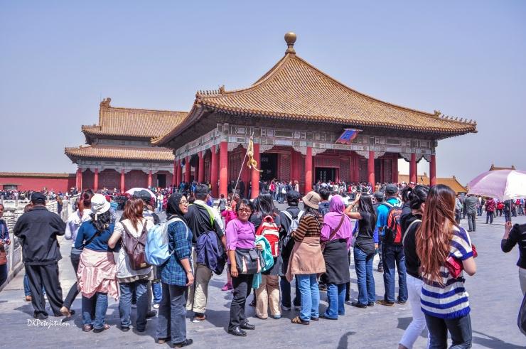 China-0296-2