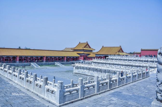 China-0299-2