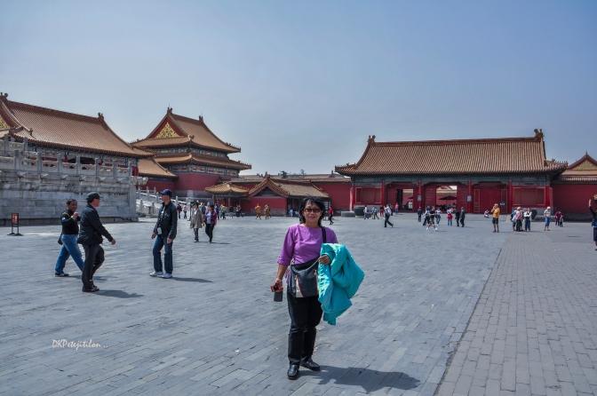 China-0311-2