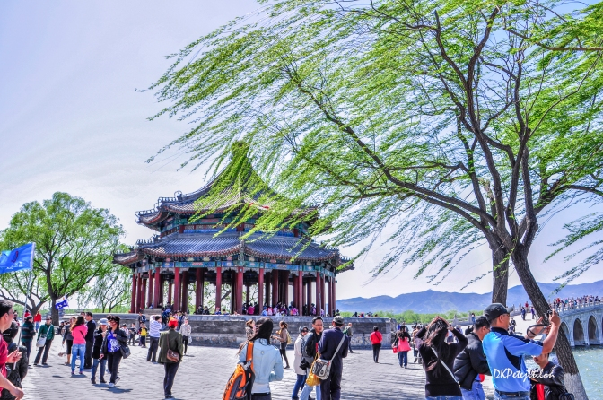 China-0417-2