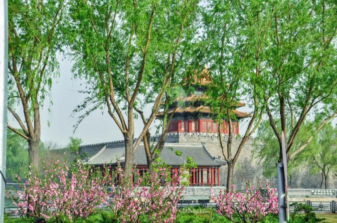 China-0630-2