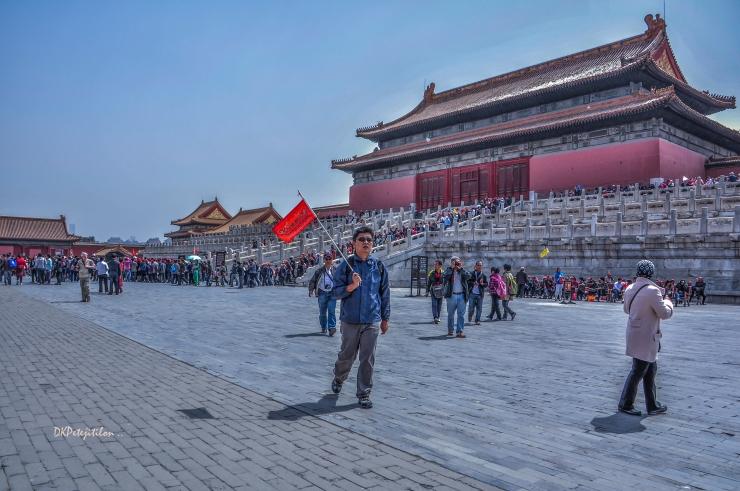 China-2-2