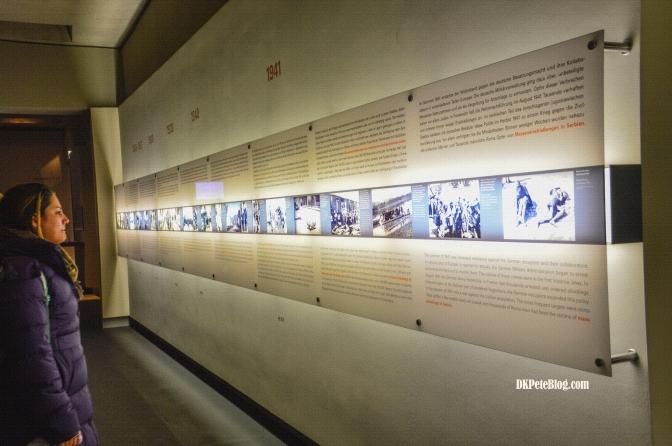 2015Dec19-Underground Holocaust