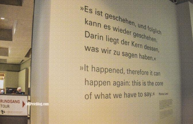 2015Dec19_HolocaustUndergroundMuseum-0547