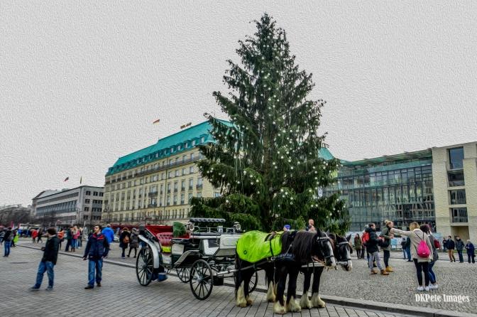 Berlin-0051